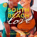 South Beach Love: A Feel-Good Romance from Hallmark Publishing Audiobook