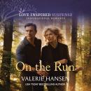 On the Run Audiobook