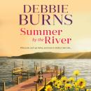 Summer by the River Audiobook