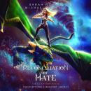 Reconciliation of Hate Audiobook