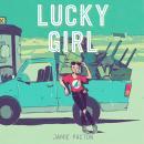 Lucky Girl Audiobook