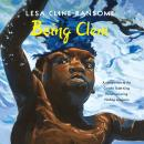 Being Clem Audiobook