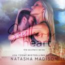 Southern Heart Audiobook
