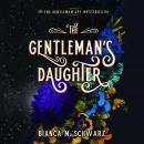 The Gentleman's Daughter Audiobook