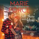 Till There Was You Audiobook