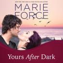 Yours After Dark Audiobook
