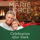 Celebration After Dark Audiobook