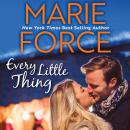 Every Little Thing Audiobook