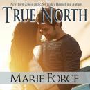 True North Audiobook
