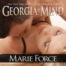 Georgia on My Mind Audiobook