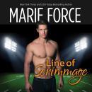Line of Scrimmage Audiobook
