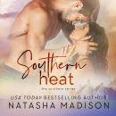 Southern Heat Audiobook