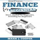 Finance for Beginners Audiobook
