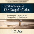 Expository Thoughts on the Gospel of John Audiobook