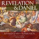 Revelation & Daniel (Dramatized) Audiobook