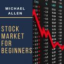 Stock Market for Beginners Audiobook