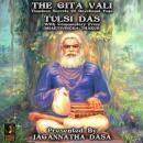 The Gita Vali Timeless Secret Of Devotional Yoga Audiobook
