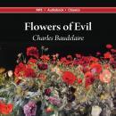 Flowers of Evil Audiobook