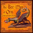 The Bee Man of Orn Audiobook