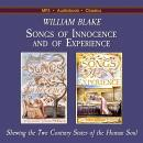Songs of Innocence and of Experience Audiobook