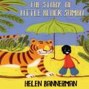 The Story of Little Black Sambo Audiobook