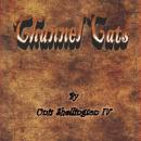 Channel Cats Audiobook