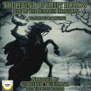 The Legend of Sleepy Hollow, Ride of the Headless Horseman Audiobook