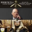 Moonchild Audiobook