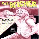 The Belcher Audiobook Audiobook