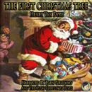 The First Christmas Tree Audiobook