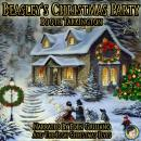 Beasley's Christmas Party Audiobook