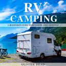 RV Camping Audiobook