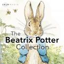 The Beatrix Potter Collection Audiobook