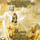 The Icon New Yoga Series: The Divine Essence Of The Song Of God Audiobook