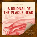 A Journal of the Plague Year Audiobook