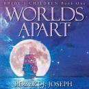 Worlds Apart Audiobook