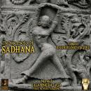 The Yogic Practice Of Sadhana Audiobook