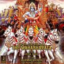 The Divine Epic Of All Yogas The Mahabharata Audiobook