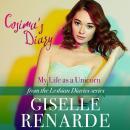 Cosima's Diary: My Life as a Unicorn Audiobook