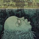 Dark Dreamlands Audiobook