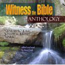 Witness the Bible Audiobook