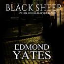 Black Sheep In The Housekeeper's Room Audiobook