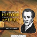 The Unknown History of Black Newspapers in America Audiobook