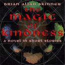 The Magic of Kindness: A Novel in Short Stories Audiobook