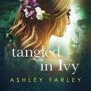 Tangled in Ivy Audiobook