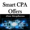 Smart CPA Offers Audiobook