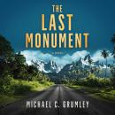 The Last Monument Audiobook