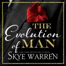 The Evolution of Man Audiobook