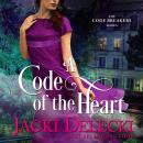 A Code of the Heart Audiobook