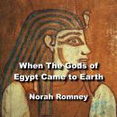 When The Gods of Egypt Came to Earth: Understanding The Fundamentals of Egyptian Religion Audiobook